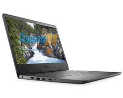 arriendo notebook dell 3401 core i3