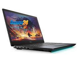 Arriendo notebook Dell GAMER