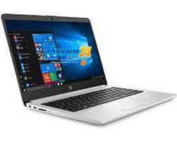 arriendo notebook HP 348G7 core i5